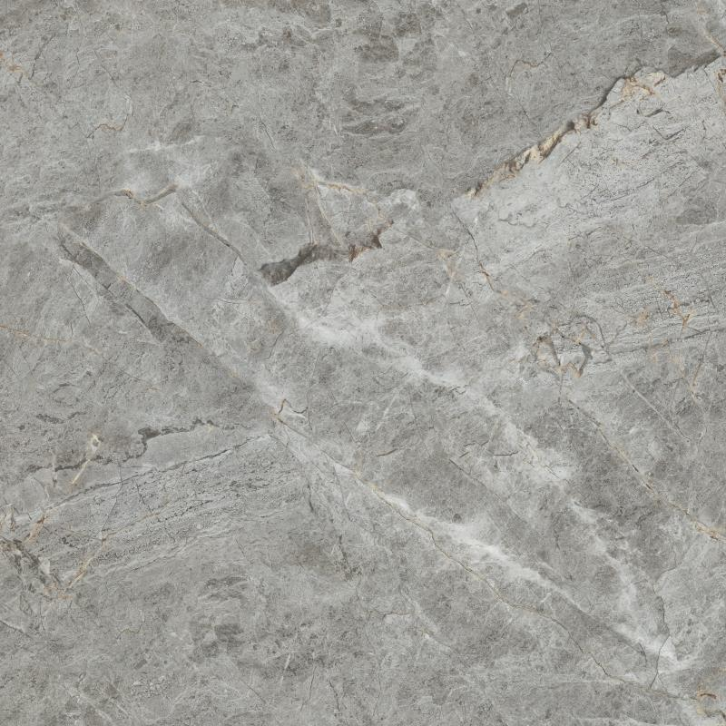 SF-MDA80567-維納斯灰-通體瓷磚
